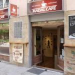 kávézó budapest és vegetárius étterem győr