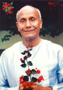 sri chinmoy meditacio 5