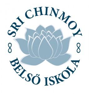 Sri Chinmoy Belső Iskola